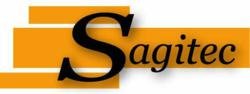 Sagitec Solutions, LLC