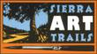 9th Annual Sierra Art Trails set for Sept. 30 - Oct. 2
