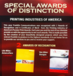 Award Winning Graphic Design Services by Boasting BiZ