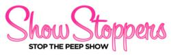 Show_Stoppers_Stop_the_Peep_Show