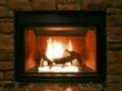 Bremner Gas Services Makes Homes Cleaner and Safer with Natural Gas Fireplace Cleaning