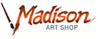 Madison Art Supply