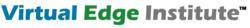 Virtual Edge Institute Logo