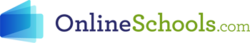 OnlineSchools.com Logo