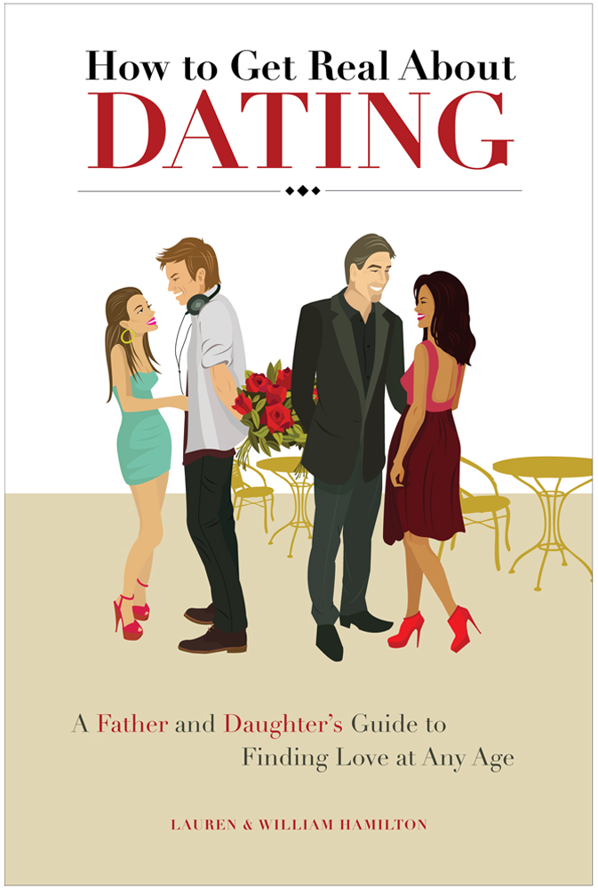 is 13 the right age to start dating 4 tips for deciding when to let your child start dating november 7, 2011 by mary beth sammons  is there a right or normal age  my 13-year-old daughter now has a 'boyfriend' for the.