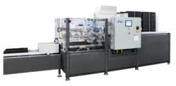 IPak RP-100 RPC Erector