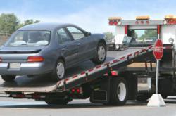 Philadelphia 'Live stop',Drivers License,Registration,Car Insurance,Class Action