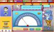 Shapescape, Sokikom's New Geometry Game