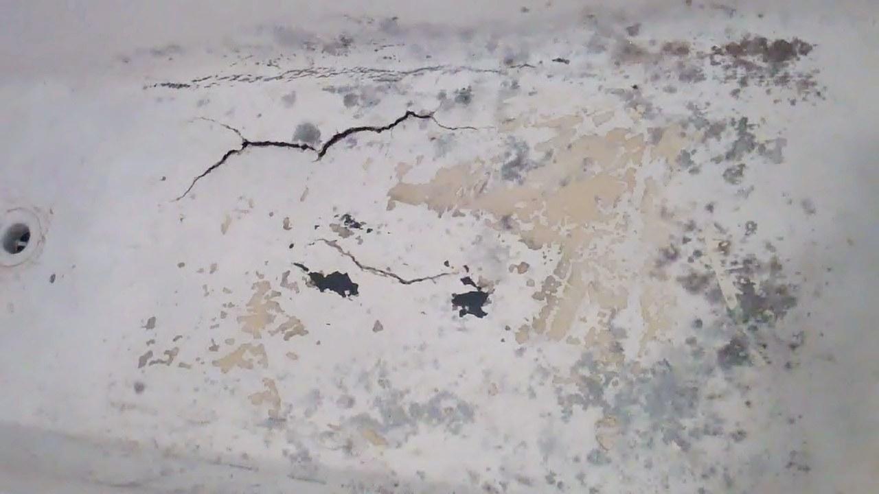 Austin Fiberglass Repair Company Now Offers Repair For