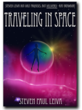 Traveling In Space Cover Image