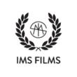 Film showcase Inspired Design