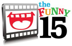 The Funny15 Contest