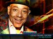 Giancarlo Esposito on The After After Party