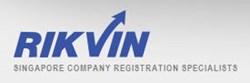 Form a Singapore company