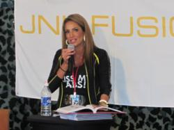Jennifer Nicole Lee Life Coach, Life Coaching and Self Help Coaches www.ClubJNL.com