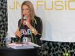 Jennifer Nicole Lee Life Coach, Life Coaching Success Turn Around coach