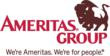 Ameritas Earns Sixth Center of Excellence Award from BenchmarkPortal