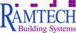 ramtech building systems
