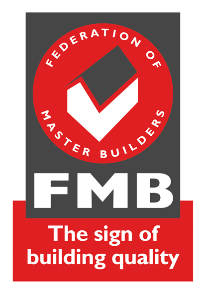 Government Intervention To Finance Small House Builders