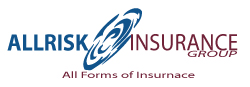 All Risk Insurance Group Logo