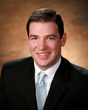 Denver Attorney Reeves D. Whalen Appointed To Inner City Health Board...