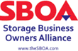 The Storage Business Owners Alliance Names SpiderDoor as a Preferred Vendor Partner