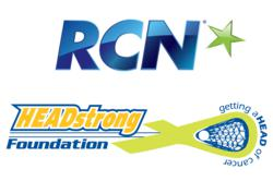 RCN Philadelphia offers high-speed internet, landline phone packages and cable tv service in Delaware County and the Philadelphia area.