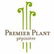 Pépinière Premier Plant
