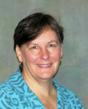 Nancy van Arkel, Westtown Middle School Principal