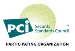 High-Tech Bridge is now PCI SSC Participating Organization