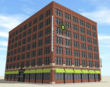 LifeStorage To Open a New Chicago Self Storage Facility