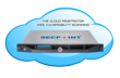 Cloud Penetrator, a Full Web Server Protection Against Hackers