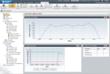 Web Analytics - Kentico CMS v.6