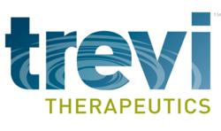 Trevi Therapeutics, Inc.