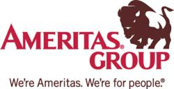 Ameritas Group logo