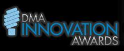 CGSM Wins DMA Innovation Award