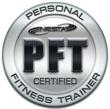 Accredited Fitness Programs