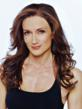 Terri Walsh NYC's premier personal trainer
