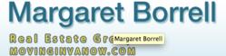 Margaret-Borrell-Ashburn-VA-Realtor