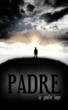 Padre by Jennifer Leeper