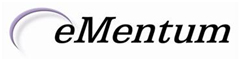 eMentum, Inc