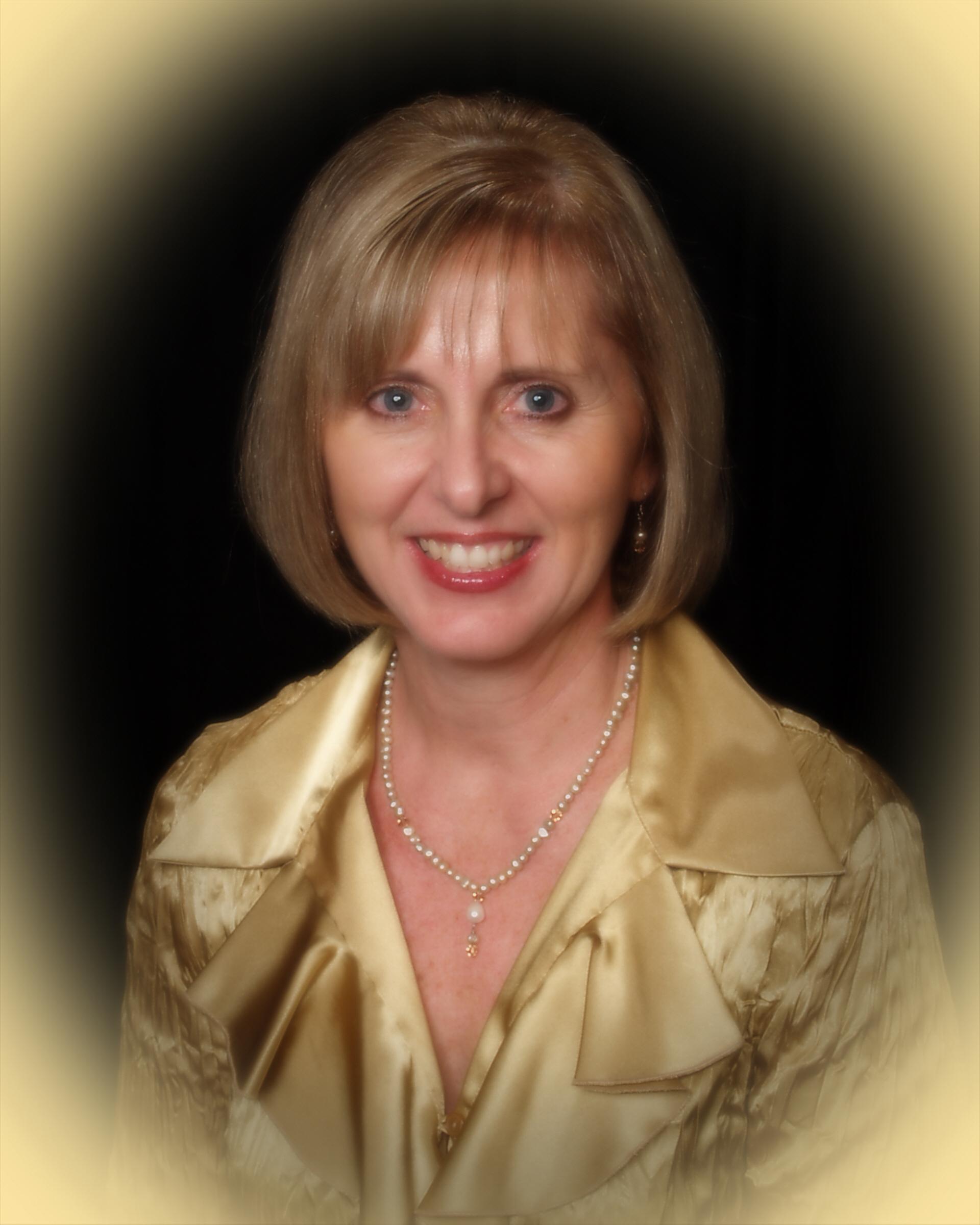 Cindy Cox Net Worth