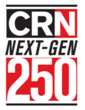 Virteva Named to CRN's Inaugural Next-Gen 250 List