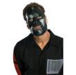 Paul Slipknot Mask