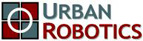 Urban Robotics Logo Color