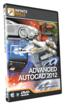 Advanced AutoCAD 2012 Training DVD