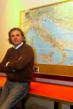 Select Italy's President, Andrea Sertoli