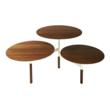 Lily Pad Coffee Table by Blu Dot