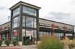 Self Storage in Mokena, IL to Hold Their First Event: The Community Garage Sale