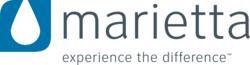Marietta Corporation